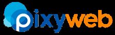 Pixyweb
